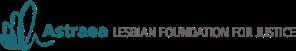 Astraea Logo