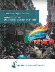 Astraea Nepal Case Study Cover