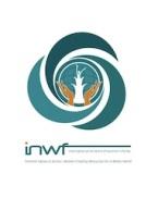INWF Logo