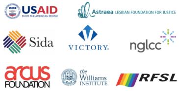 LGBT Global Development Partnership Members v2
