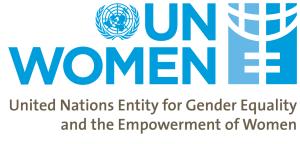 UN_Women_English_Blue_WhiteBackground_Small